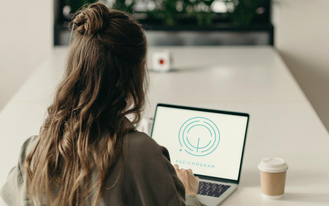 Hatékony lehet az online pszichológiai tanácsadás? Előnyök & alkalmazhatóság