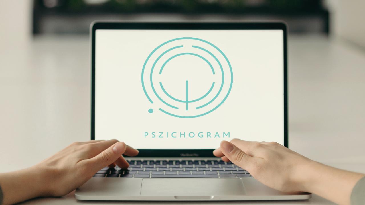 online pszichologia tanacsadas pszichogram pszichologus budapest