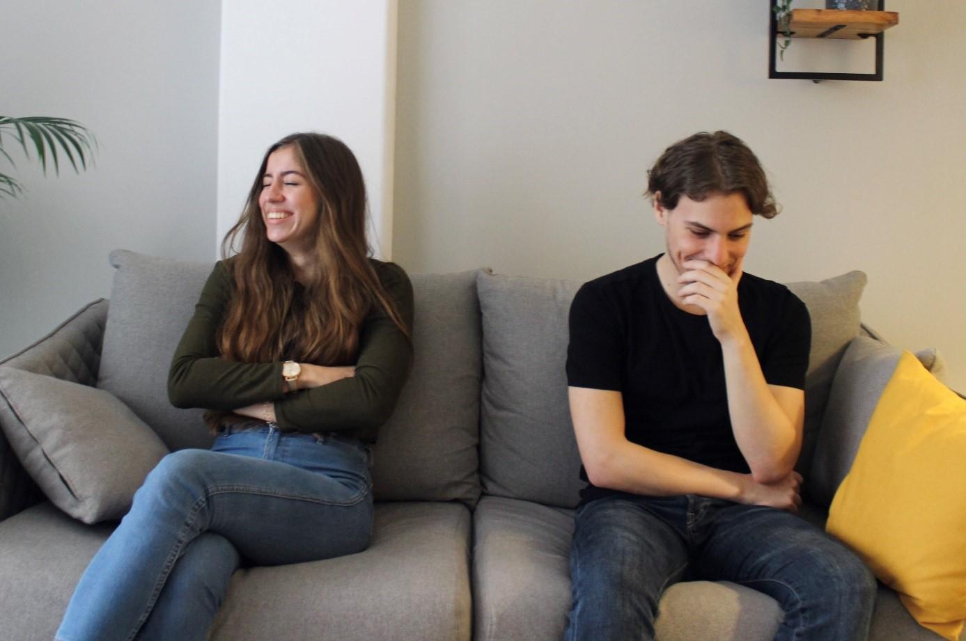 megcsalás hűtlenség hűség párkapcsolat pszichológia párterápia pszichogram online